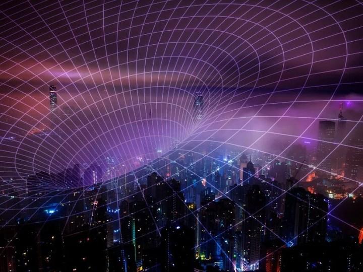 Le possibilità offerte dall'automazione delle Smart City