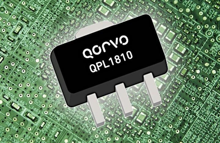 Gli amplificatori CATV offrono opzioni salvaspazio per i progetti