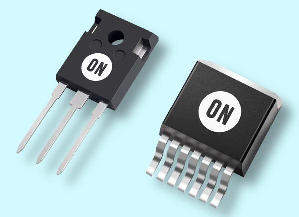 Nozioni di Base sui Transistor SiC: Domande Frequenti