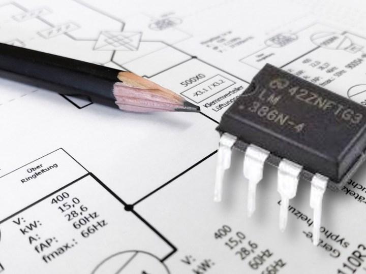 Circuiti con Amplificatori Operazionali: Derivatore e Sommatore