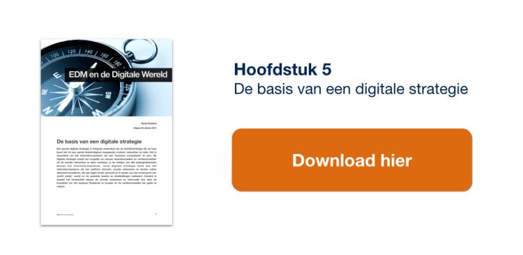 Download EDM en de digitale wereld hoofdstuk.004