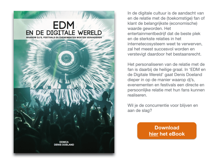 ebook download edm en de digitale wereld.001