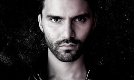 R3hab Has 3 New Track Releases!