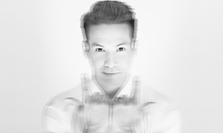 "Laidback Luke Releases Single and Video for ""The Chase"""