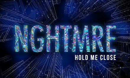 "Dropped In A Dream By NGHTMRE – ""Hold Me Close"""
