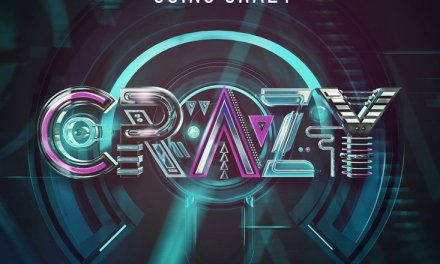 "Hardwell And Blasterjaxx Are ""Going Crazy"""