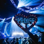 5 Trance Artists To Watch In 2017