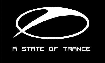 A State Of Trance Anniversary Anthems Ranked