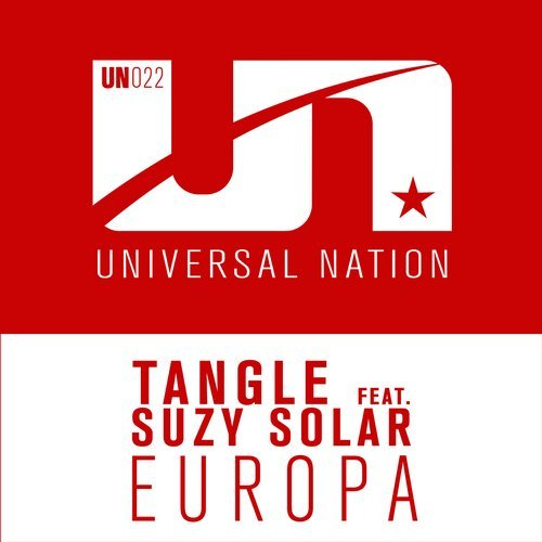 tangel_suzy_solar_europa_cover