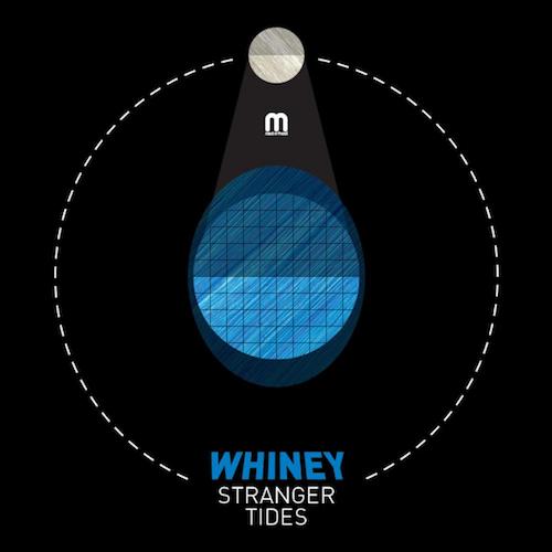 whiney-stranger-tides-cover