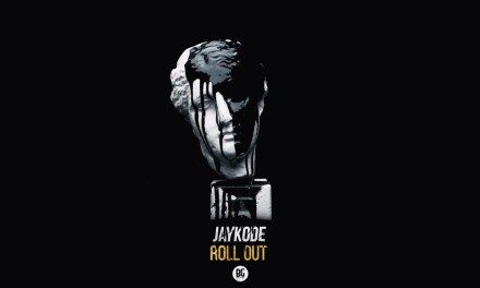 """JayKode Tells Fans To """"Roll Out"""" On His Best Tune to Date!"""