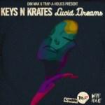 #TBT    Zedd – Follow You Down (Keys N Krates Remix)