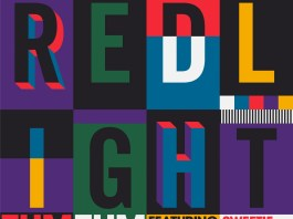 Redlight Zum Zum Sweetie Irie Insomniac Records