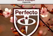Paul Oakenfold Amba Shepherd Love Escape Perfecto Records