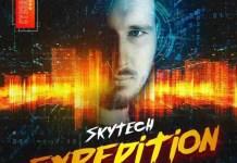 Skytech Expedition CYB3RPVNK