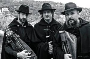 Cabit Trio