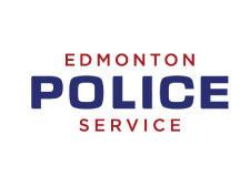Edmonton-Signage-EPS-Logo
