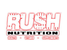 Edmonton-Signage-Rush-Nutrition-Logo