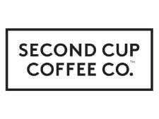 Edmonton-Signage-Second-Cup-Logo