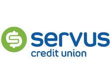 Edmonton-Signage-Servus-Credit-Union