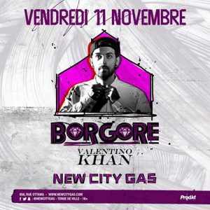 borgore,new,city,gas,rave,edm