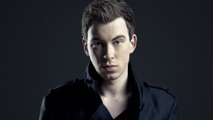 hardwell-wallpaper