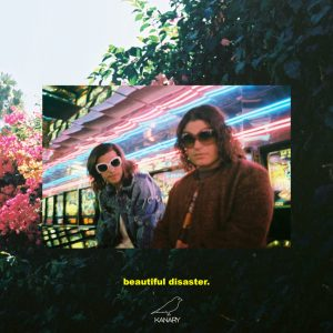 dvbbs-beautiful-disaster-2016-2480x2480