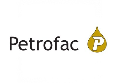 Petrofac Corporation