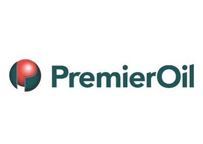 Premier Oil Far East Ltd