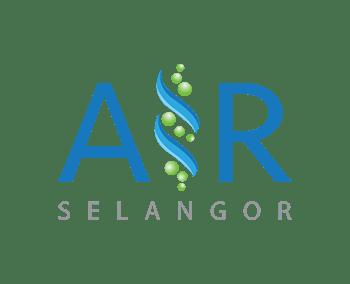 Pengurusan Air Selangor Sdn Bhd