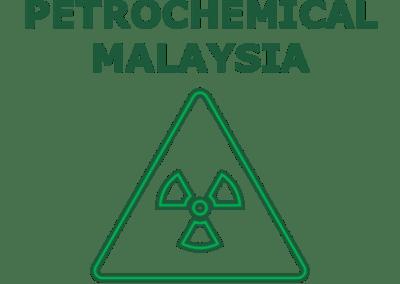 Petrochemical Company (Malaysia)