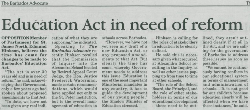 2015-05-07-The-Barbados-Advocate-Page-9-1200x529