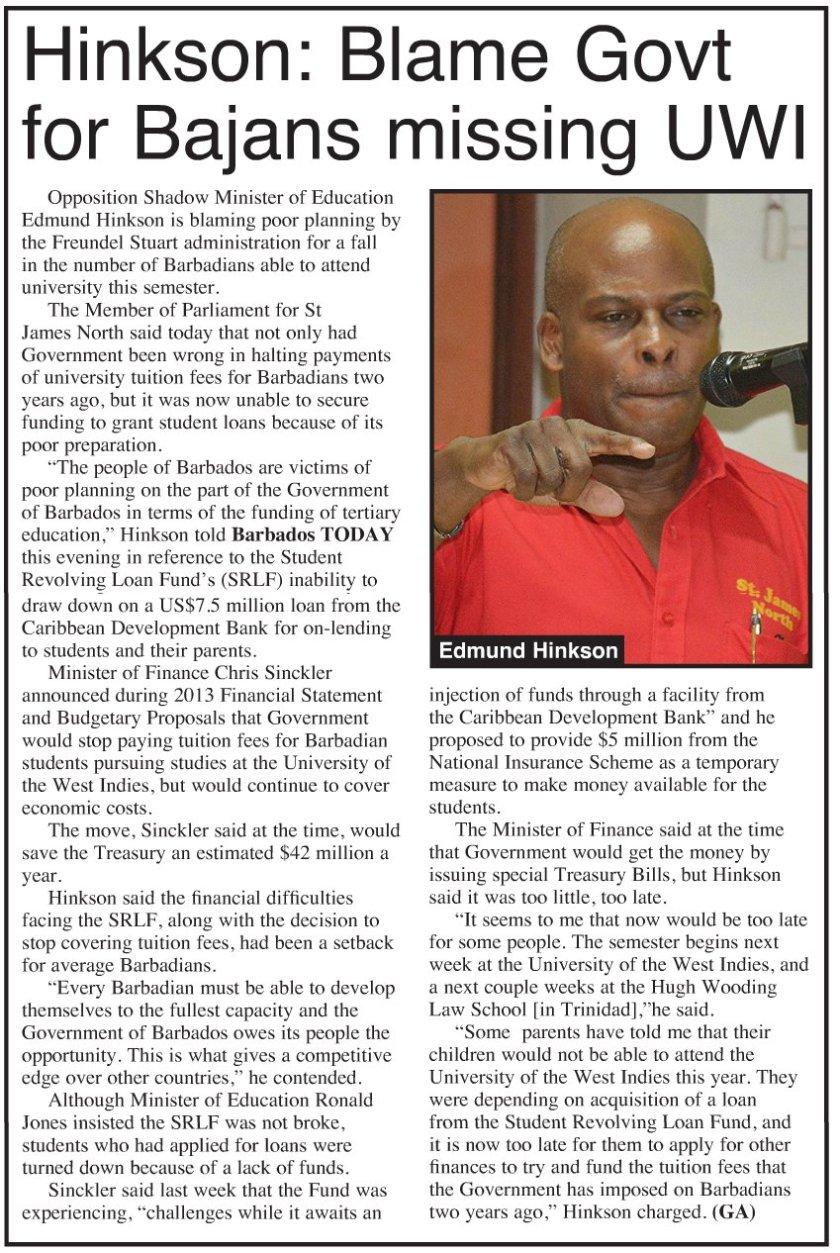 2016-08-24-BarbadosToday-Page5