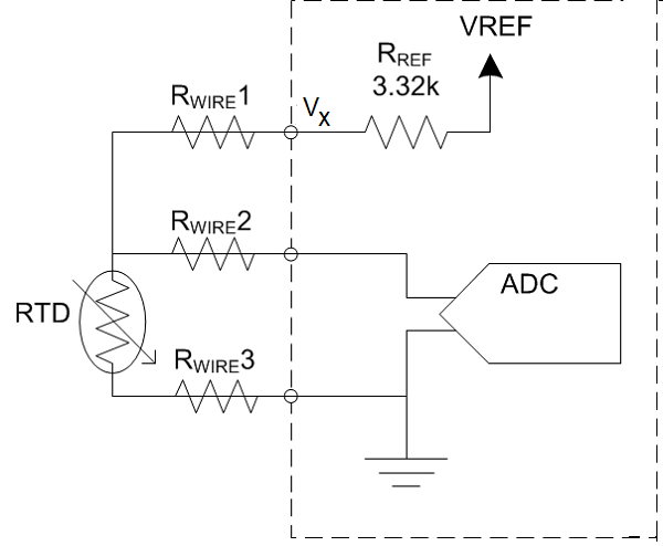 minimize measurement errors in rtd circuits  edn