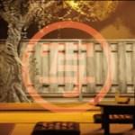 劇団 江戸間十畳「海と日傘」舞台写真