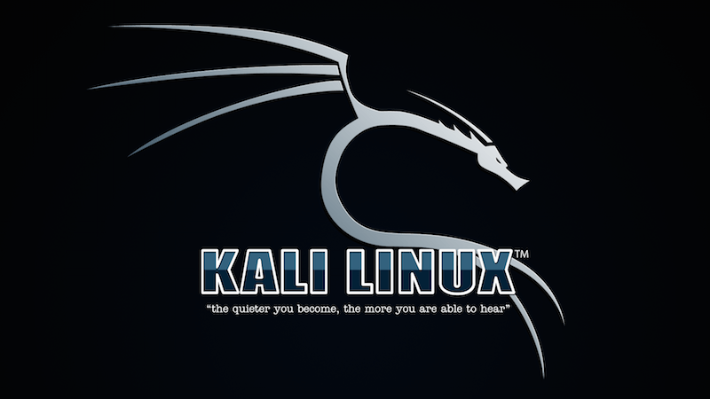 kali-wallpaper-2015-v1.1.0
