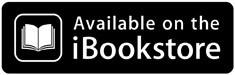 iBookstore_Badge_US_UK_0610 CLEAN