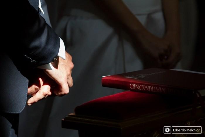 fotografo matrimoni torino dettaglio cerimonia