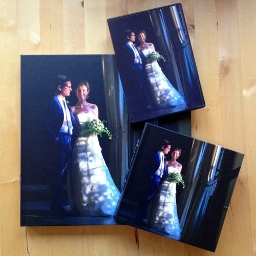 fotografo matrimoni torino fotolibro nozze
