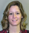 Lois Coulter, Pharm.D., BCPS