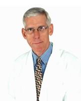 Kent W. Davidson, MD
