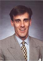 Jerome A. Ecker, MD