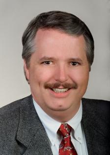 Daniel J. Van Durme, MD