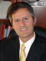 Victor G. Vargas, MD