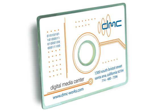 P1-Rectangular-CD-Card