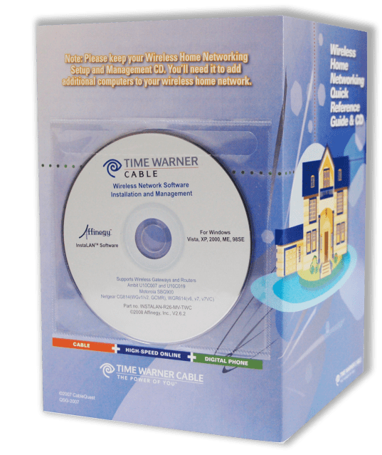 LC6, CD-ROM Replication inserted in to clear sleeve with adhesive backing for Book application with Tamper proof