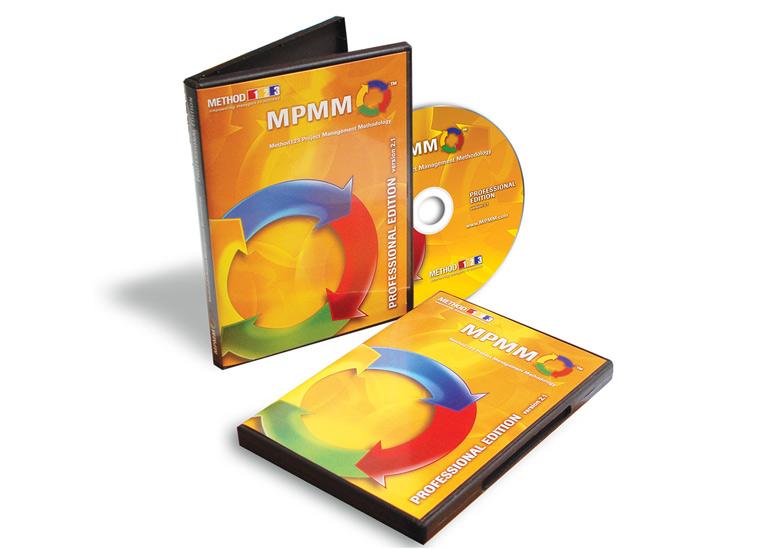 DVD in a Black Amaray Case