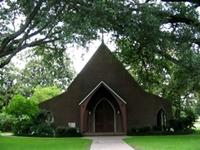 St. Paul's / Holy Trinity (New Roads)