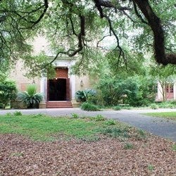 St. Alban's Christmas Tea @ St. Alban's Chapel | Baton Rouge | Louisiana | United States