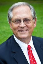 Mr. John Musser